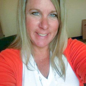 Sharon Schnelle Attorney Thomson Law Cincinnati